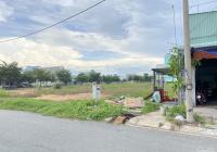 Cần bán 10m ngang mặt tiền đường Đinh Đức Thiện, cách chợ Bình Chánh 1,5km