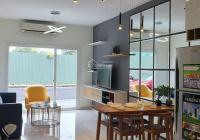 Bán căn hộ Green Town Bình Tân ở liền giá cư dân bán, từ 49 - 70.9m2 với nhiều DT, NH hỗ trợ 70%