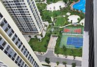 Bán căn hộ Vinhomes Grand Park Q9, 61.1m2, 2.3 tỷ. Liên hệ: 0908768475 (Anh Vương)