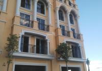 Tôi Linh cần bán lại căn liền kề ở Hạ Long cách biển 50m 5 tầng, giá 8 tỷ, 0988.732.298
