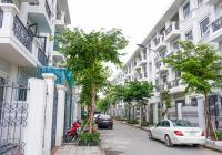 Cho thuê nhà hoàn thiện đẹp 4 tầng, thông sàn tại Đại Kim, Nguyễn Xiển DT 70m2 giá 20tr/th
