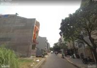 Cần bán lô MT đường Số 2 khu Him Lam Tân Hưng, ngay trường School Star có sổ riêng - giá 4.6 tỷ