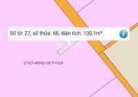 Đất nền sổ hồng riêng P. Tam Phước, TP. Biên Hoà 6,8tr/m2. Thổ cư 100%