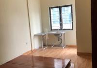 Cho thuê phòng trọ chung cư mini khu Yên Xá, phòng có gác xép