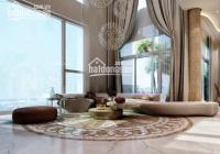 Bán căn hộ sân vườn Phú Hoàng Anh tặng nội thất siêu cao cấp giá siêu rẻ chỉ 1 căn duy nhất
