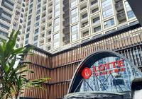 Bán căn Duplex Hinode City 201 Minh Khai view sông Hồng. 0915752762