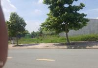 Cần sang gấp lô đất KDC D2D, MT Võ Thị Sáu, Biên Hoà, SHR, giá 1.5tỷ/100m2, LH: 0777.900986