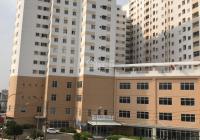 Đang cần bán căn hộ HQC Hóc Môn, MT Quốc Lộ 22, 2PN, 2WC, mới giao nhà, giá chỉ 1.05 tỷ, 50m2