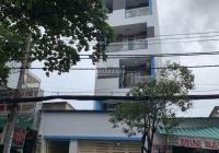 Bán nhà trọ cao cấp, đang kinh doanh tốt, gần Aeon Mall Tân Phú, Quận Tân Phú