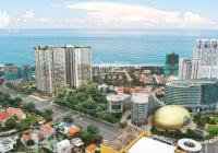 Thanh toán 30% sở hữu ngay căn hộ nghỉ dưỡng Vũng Tàu Pearl CK thêm 5%. Liên hệ: 0901325595