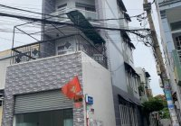 Bán Mặt Tiền Kinh Doanh quận Tân Phú