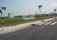 Mở bán KDC Đông sài Gòn MT Hoàng Hữu Nam, P. Long Bình, TT 1,2 tỷ/nền, sổ riêng, LH 0906934970