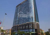BQL tòa Eurowindow Tôn Thất Tùng cho thuê văn phòng 120m2, 250m2, 300m2, 500m2 giá 300nghìn/m2/th