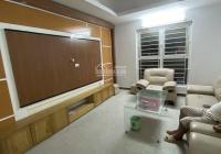 Chính chủ bán căn hộ 107m2 khu đô thị Dương Nội, giá 1 tỷ 650, LH 0979.44.1985