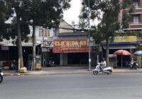 Bán MTKD Bờ Bao Tân Thắng-Ngay siêu thị Aeon Mall Tân Phú, 8mx31m, giá 34 Tỷ, P.Sơn Kỳ, Q.Tân  Phú