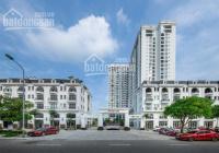 Bán cắt lỗ căn hộ góc 3 phòng ngủ Đông Nam tầng đẹp dự án Lotus Sài Đồng, chỉ 26.3 triệu/m2
