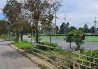 Chính chủ bán 2 lô đường Số 6 khu dân cư Hoàng Long DT: 220m2 giá 1,5 tỷ, sổ hồng riêng