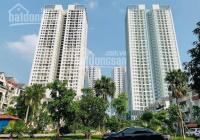 Cho thuê biệt thự liền kề A10 Nguyễn Chánh, Nam Trung Yên