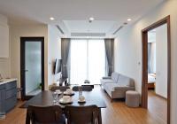 Cần bán gấp căn 2PN 58m2: 2.2tỷ và căn 15 tòa G1 3 phòng ngủ 86m2 G2: 3 tỷ 920 - Vinhomes Green Bay