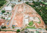 Siêu hot bán nền Shophouse 96m2, giá 7 tỷ tại dự án Symbio Garden Quận 9, liền kề BV Ung Bướu 2