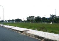 Cơ hội đầu tư đường Thuận Giao 22, Thuận An, Bình Dương. Sổ Hồng riêng. Gía 890Tr/86m2,  0375713120