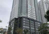 BQL Cho thuê văn phòng tại tòa Petrowaco 97-99 Láng Hạ Đống Đa DT từ 96 - 450m2 giá 237.198đ/m2/th