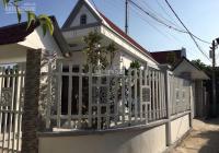 Biệt thự mini căn góc 2 mặt tiền, 190m2, 602 Nguyễn Văn Tạo, Long Thới, Nhà Bè. Giá 5 tỷ 200tr