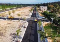 Cơ hội đón sóng đầu tư, sở hữu đất nền khu đô thị ven biển đầu tiên tại Quảng Ngãi, LH 0905985926