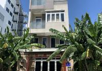 Cho thuê nhà đẹp 4 phòng lớn 300m2 gần đường Trần Lựu, An Phú, Quận 2 chỉ 28 triệu