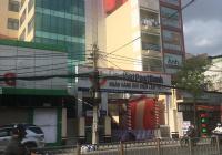 Bán nhà MT Lý Thường Kiệt, P7, Tân Bình, 9.6x42m, 3 lầu, HĐ thuê 155tr/th, 97.9 tỷ. LH 084.8888.444
