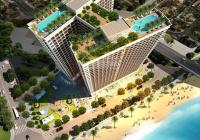 1 căn view biển duy nhất, vị trí đẹp, giá tốt dự án Hòa Bình Green Đà Nẵng. LH: 035 954 8110 Hạnh