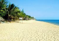 Đất nghỉ dưỡng ngay cv nước Bãi Tường, Phú Quốc, SHR, gía chỉ 1,1 tỷ/nền