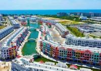 Grand World Phú Quốc - nơi hội tụ phồn vinh