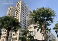 Chuyên bán căn hộ quận 7 Jamona Heights Bùi Văn Ba 1PN-2.1tỷ 2PN-2.8 tỷ, 3PN-3.1 tỷ. LH 0918981208