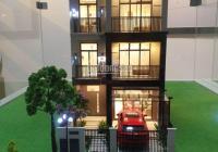 Bán shophouse GS Metrocity đại đô thị Zeitgeist - GS Nhà Bè, call 0915.346.039 cam kết giá tốt nhất