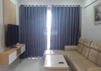 Cho thuê căn hộ Prosper Plaza 50m2, giá 6tr, 65m2 giá 7tr/th