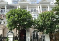KDC Cityland Garden Hills, cạnh Emart Phan Văn Trị P5 Gò Vấp. 40tr TL