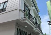 Mua nhà 3T gần trạm bơm Yên Nghĩa, giá thấp nhất thị trường chỉ từ 1.3 tỷ, HĐ, LH 0975094345