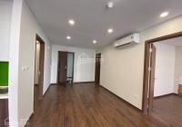 Gia đình không nhu cầu ở muốn bán lại căn hộ 2003 thuộc tháp B tòa N01T1 - Ngoại Giao Đoàn Xuân Tảo
