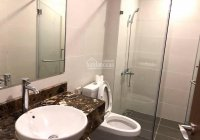 Bán căn hộ Lạc Hồng Lotus 2, N01-T1 khu Ngoại Giao Đoàn 4 phòng ngủ, căn góc 4,7 tỷ/căn