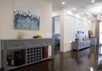 Quỹ căn 2PN, giá: 2.2tỷ, 3PN: 2.9tỷ, BC Đông Nam full nội thất tại chung cư cao cấp Sunshine Palace