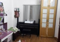 Bán nhà riêng phố Yên Hoa, gần Hồ Tây thoáng mát, diện tích 45m2 * 3 tầng, mặt tiền 3.7m, nở hậu