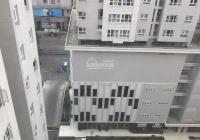 Cần bán gấp căn hộ Saigonres Plaza 2PN 71m2, nhà đẹp giá 2.7 tỷ còn thương lượng - LH 0933370266