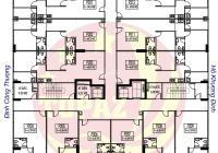 Chính chủ bán nhanh CH 1006 DT 63m2 chung cư C14 Bùi Xương Trạch, giá 22.5tr/m2, LH 0916419028