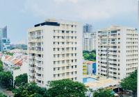 Cần bán căn hộ duplex Mỹ Khánh Phú Mỹ Hưng, quận 7, giá bán: 6.2 tỷ. LH: 0907894503