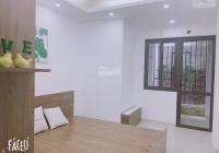 Chính chủ bán chung cư mini Xuân Đỉnh 35 - 48m2, từ 680tr, đường ô tô đỗ, full đồ, mới 100%