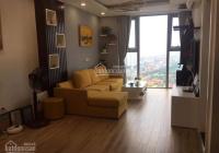 Cho thuê căn hộ 360 Giải Phóng 2 phòng ngủ đầy đủ nội thất giá 10 triệu/tháng liên hệ: 0824364555