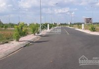 Đất nền dự án Royal Dream City, đường dẫn vào sân bay QT Long Thành 30m