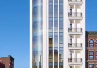 Bán nhà mặt phố Phạm Tuấn Tài, DT 145m2, XD 8,5 tầng + hầm, MT 10m, căn góc cực đẹp, giá 61,5 tỷ