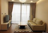 Bán căn hộ Liễu Giai Tower - 26 Liễu Giai, 68m2 02PN, giá chỉ 3.9 tỷ. Lh 0945894297
